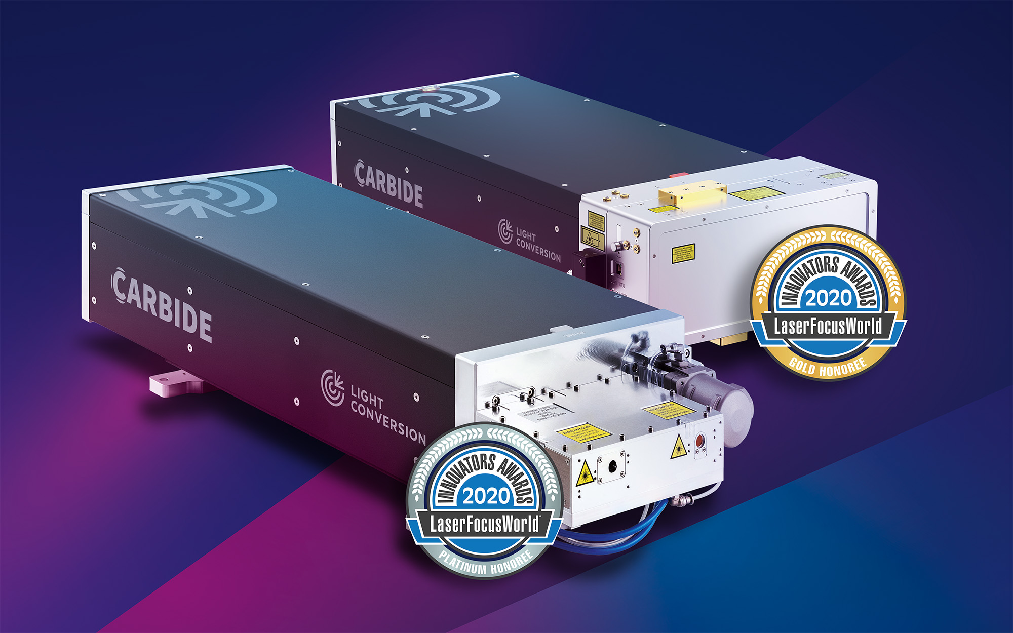 Carbide-CB3-laser-focus-world-award.jpg (421 KB)
