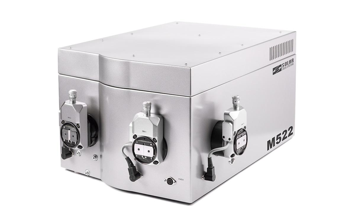 M522-monochromator-spectrometer.jpg (106 KB)