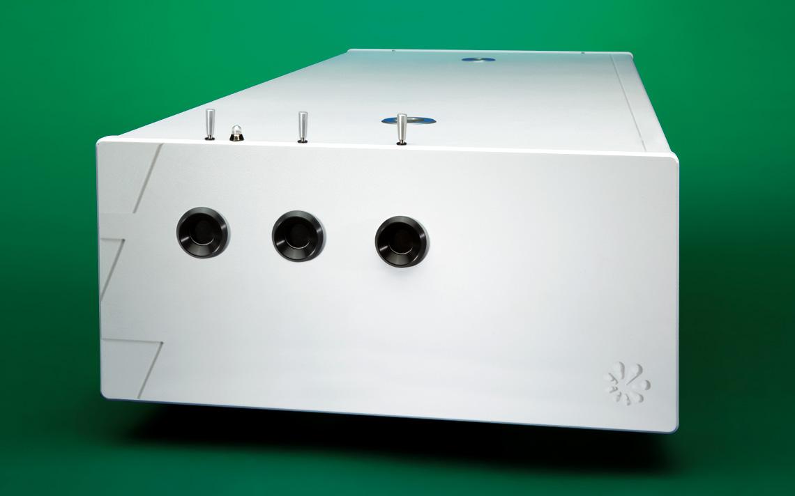 NT350.jpg (106 KB)