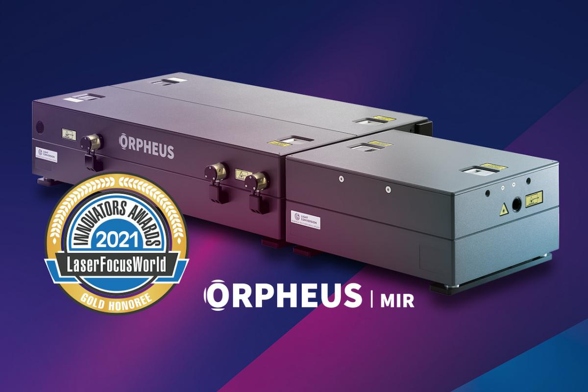 Orpheus-MIR-optical-parametric-amplifier-GOLD-award.png (1.13 MB)
