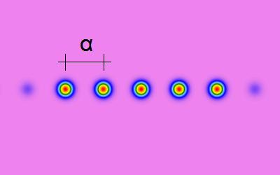 Separation angle of DBS-1x3 beam splitter