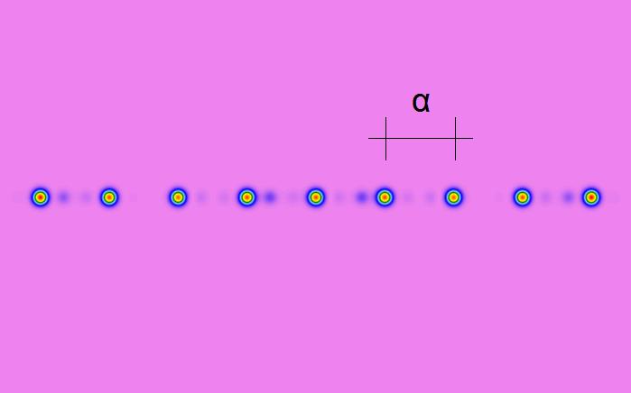 Separation angle of DBS-1x9 beam splitter