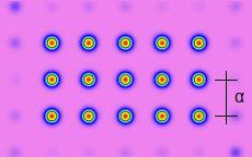beam-splitter-3x5-separation-angle.jpg (6 KB)