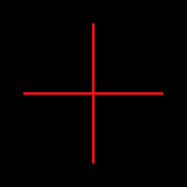 Cross Hair-CH.jpg (568 KB)