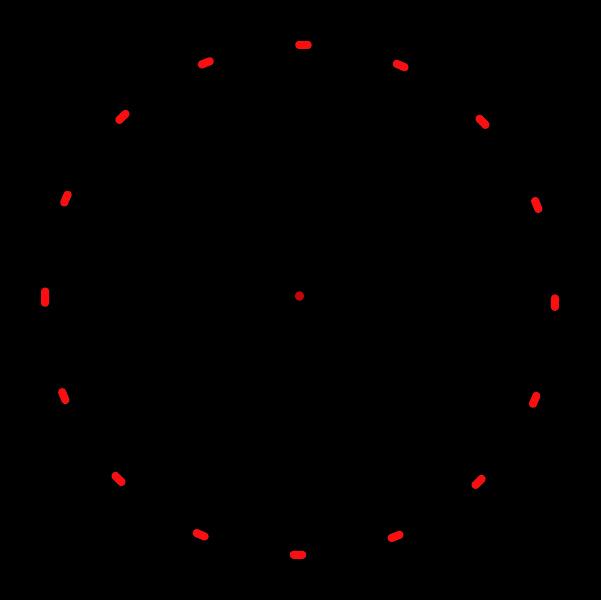 Dot Circle-DC.jpg (573 KB)