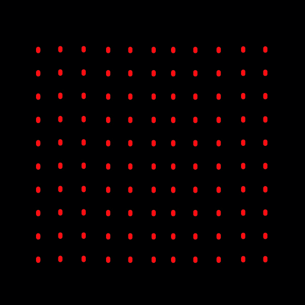 Dot Matrix-DM.jpg (611 KB)