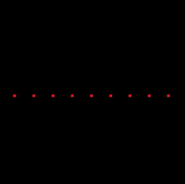 Dot lines-DL.jpg (567 KB)