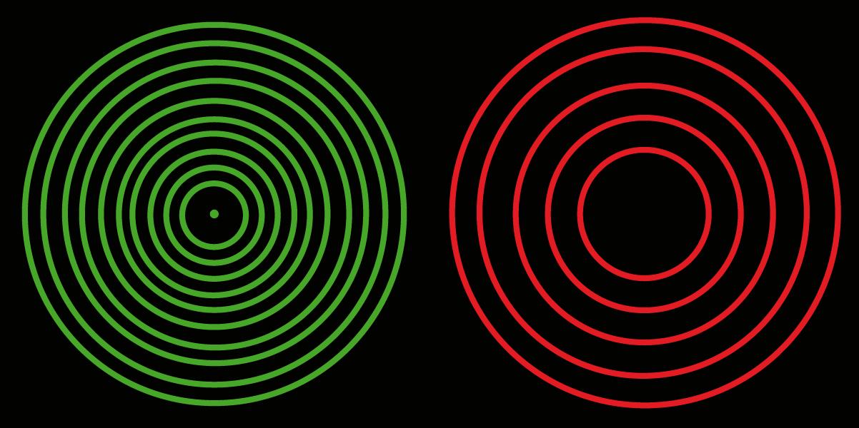 Multiple Circles-MC.png (113 KB)