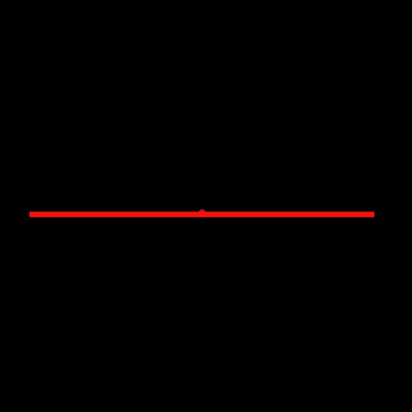 Quasi continuous line-QCL.jpg (570 KB)