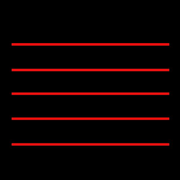 Rectangular Line-LR.jpg (589 KB)