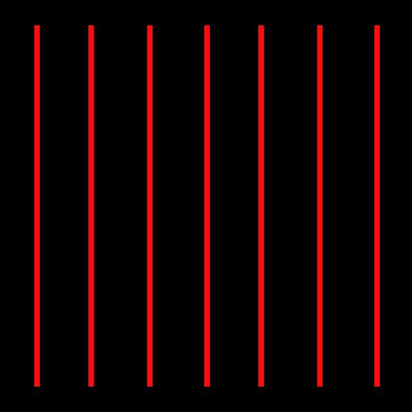 Square Line-LS.jpg (613 KB)